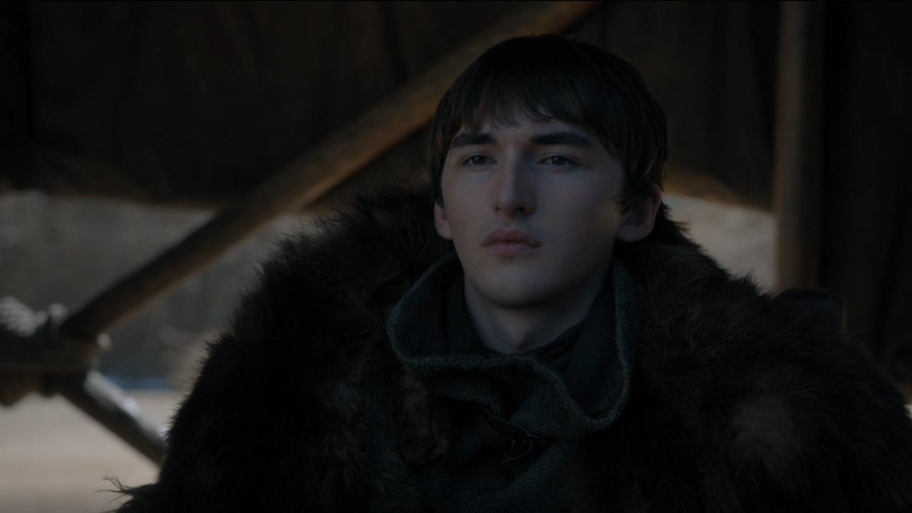 Game of Thrones   Pixel Vault