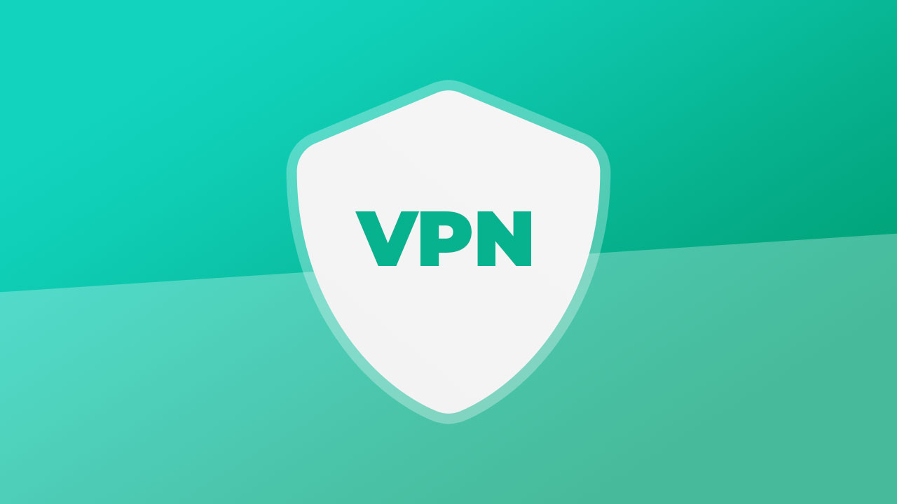 Advertorial - VPN voor gamers | Pixel Vault