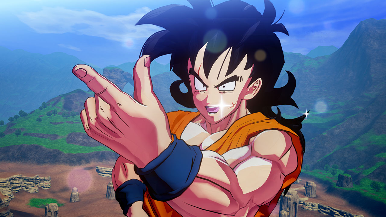 Dragon-Ball-Z-Kakarot-01