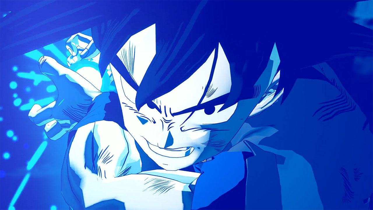Dragon-Ball-Z-Kakarot-13