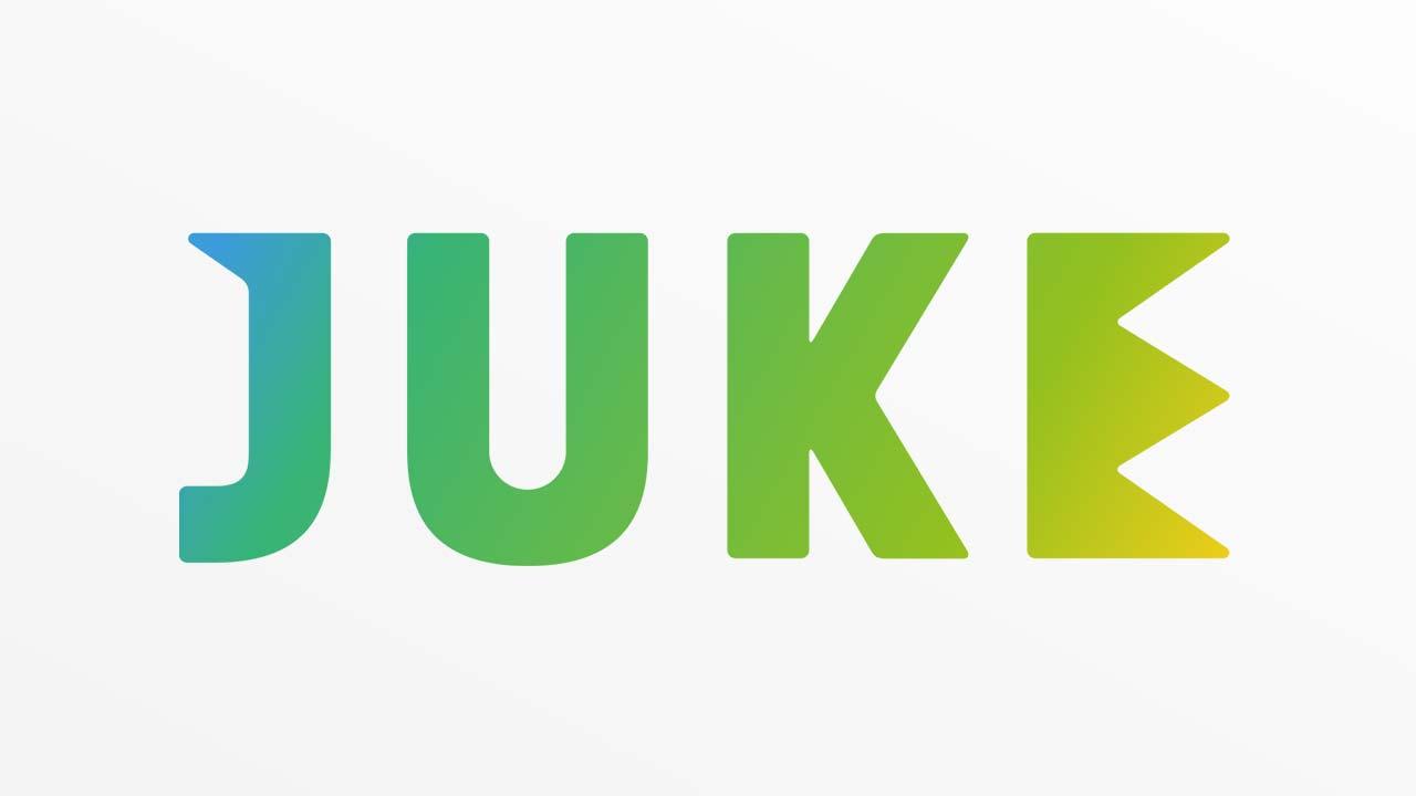 Muziekstreamingdiensten: Juke | Pixel Vault