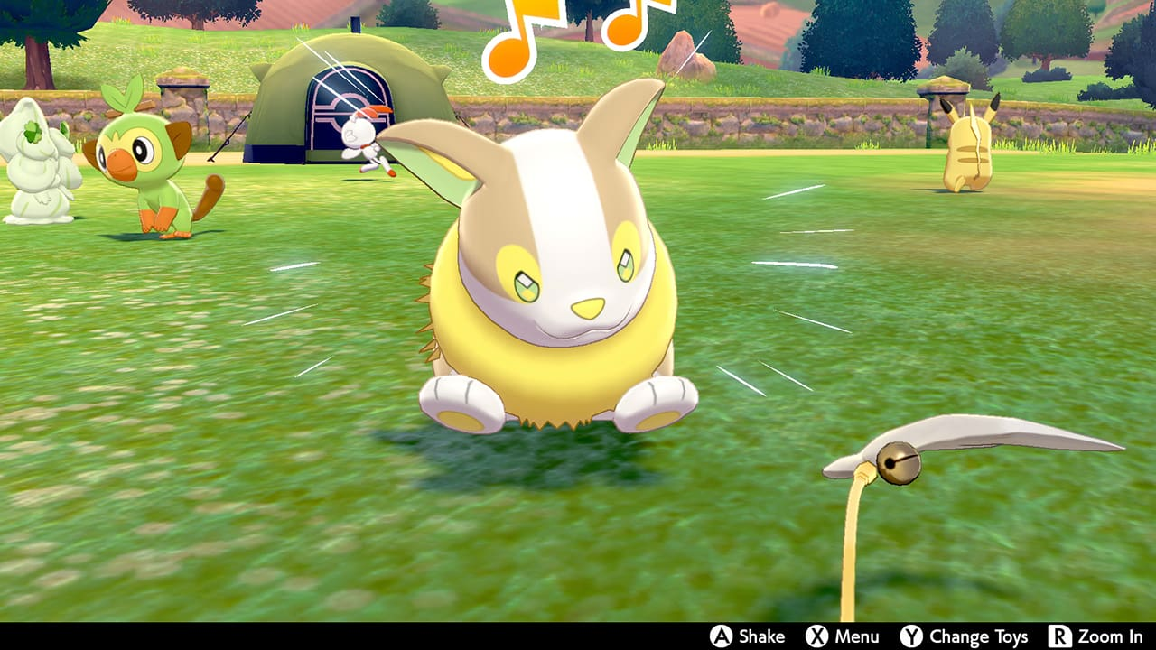 Switch_Pokemon-SwordShield_05-min