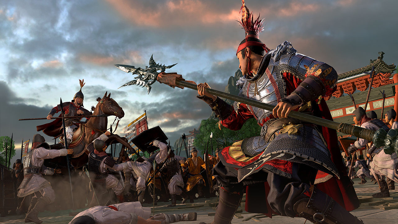 Total-War-Three-Kingdoms-3