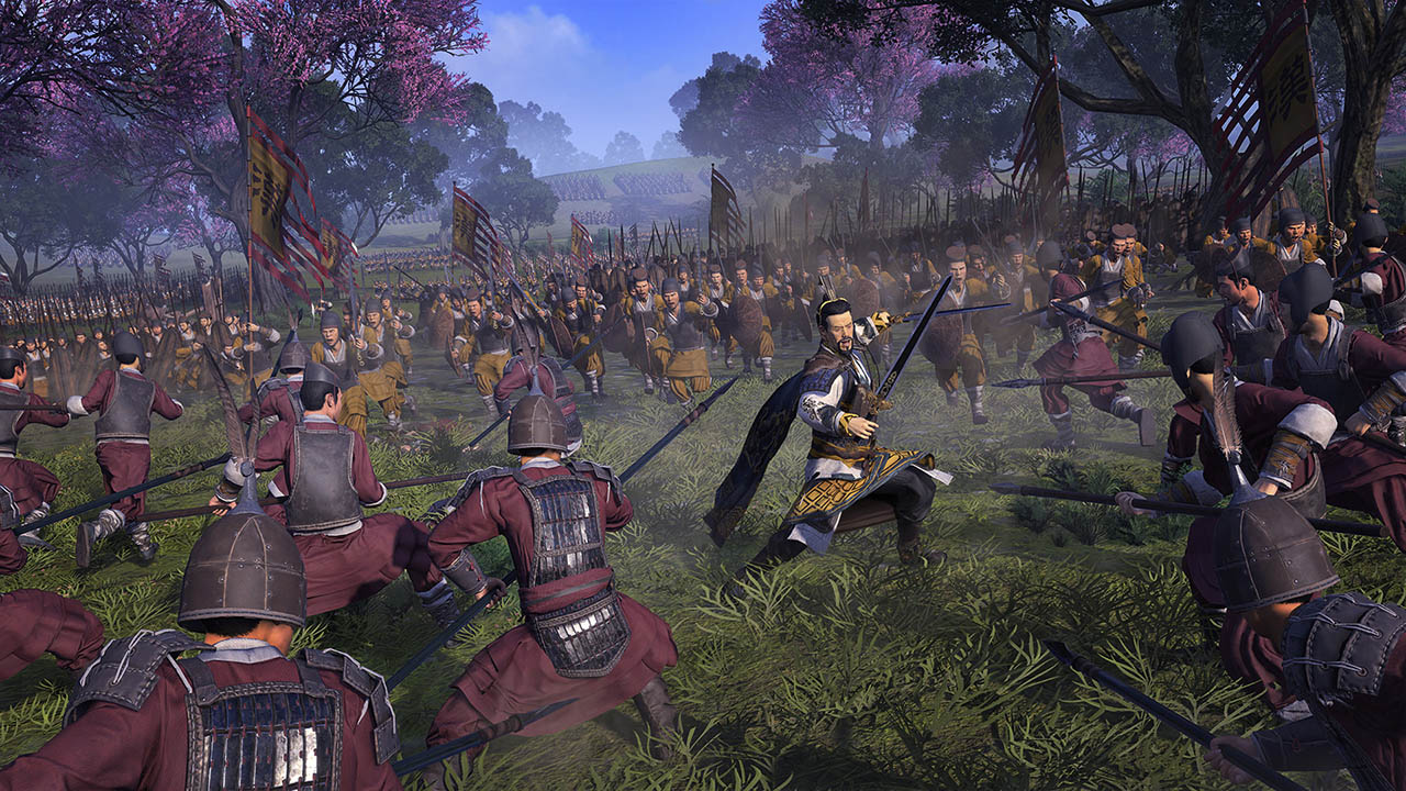 Total-War-Three-Kingdoms-4
