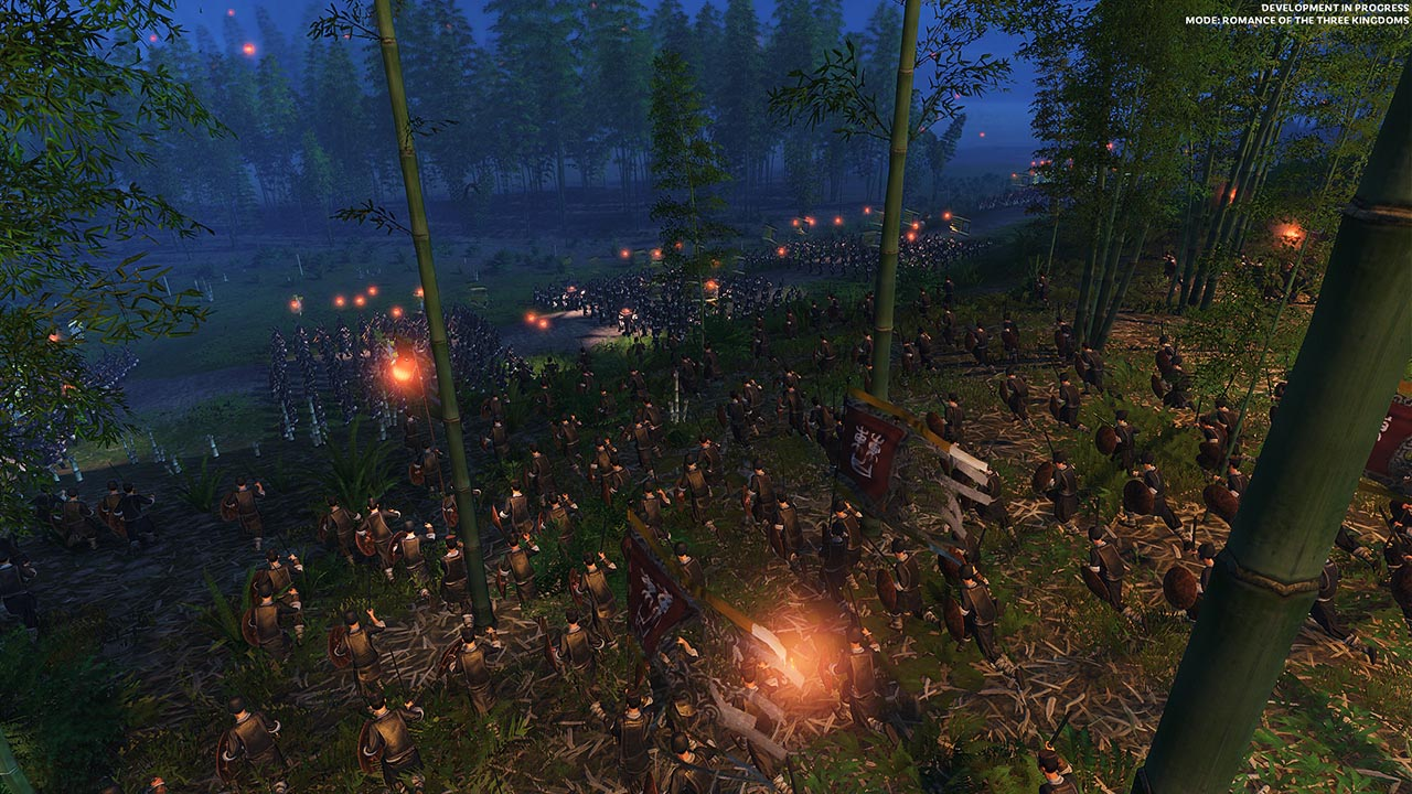 Total-War-Three-Kingdoms-5