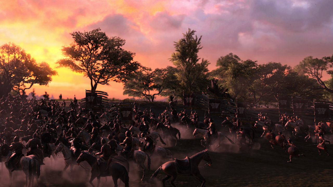 Total-War-Three-Kingdoms-6
