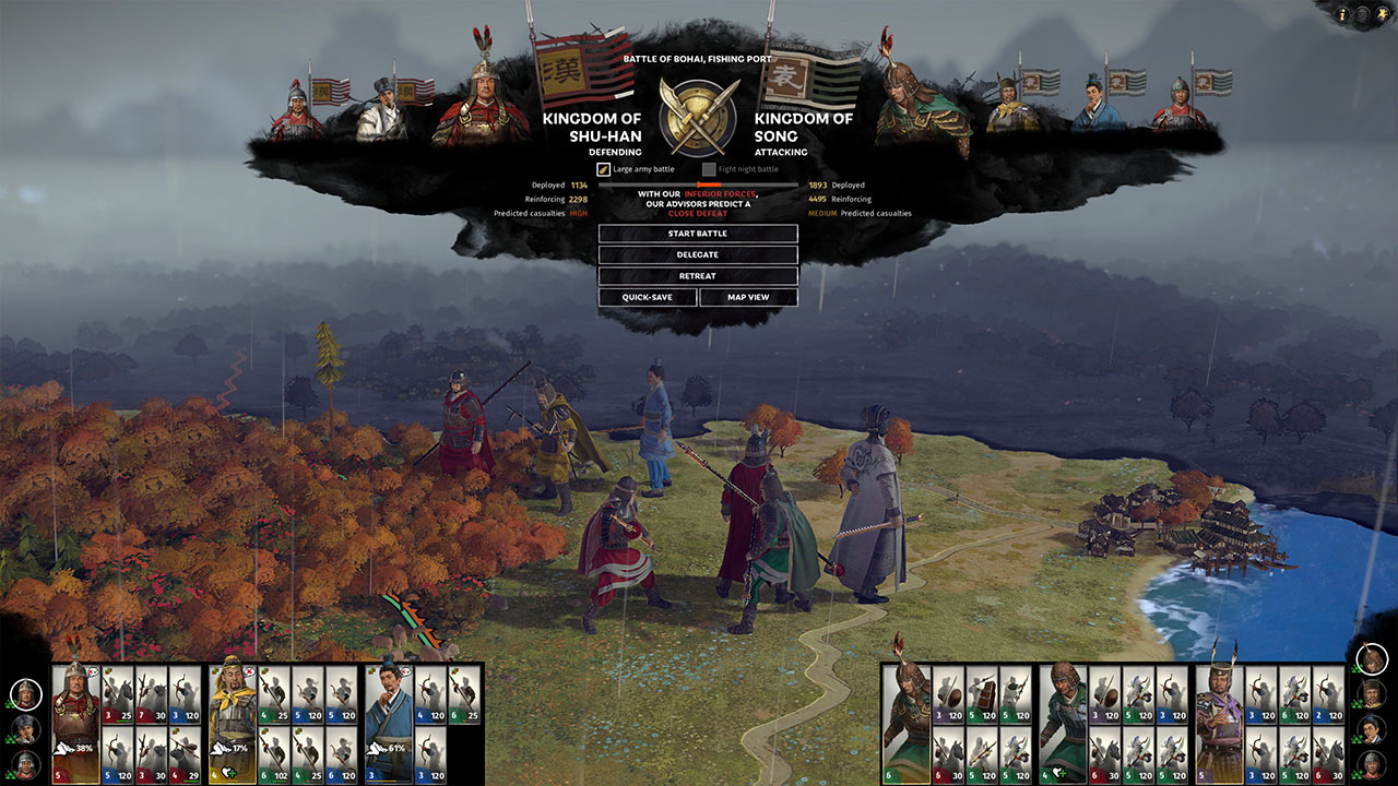 Total-War-Three-Kingdoms-9