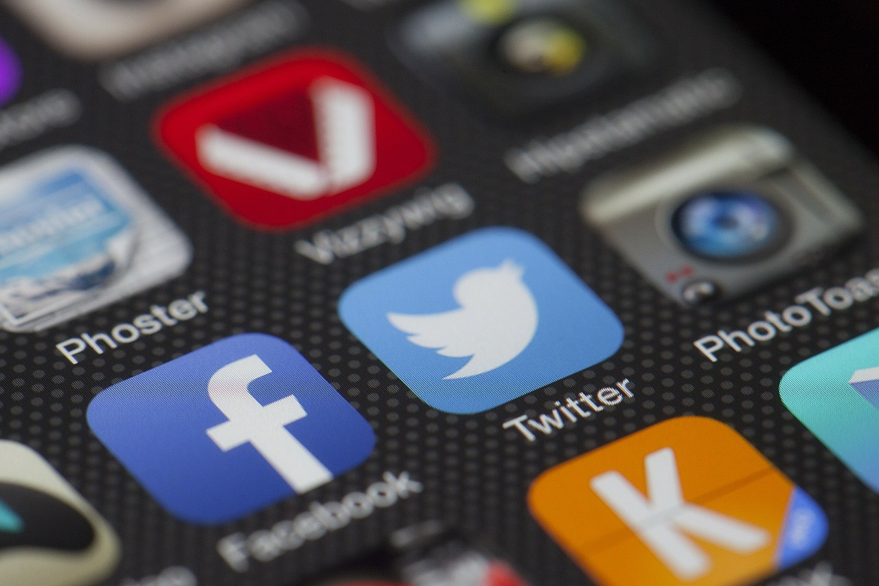 Social media & community manager gezocht | Pixel Vault