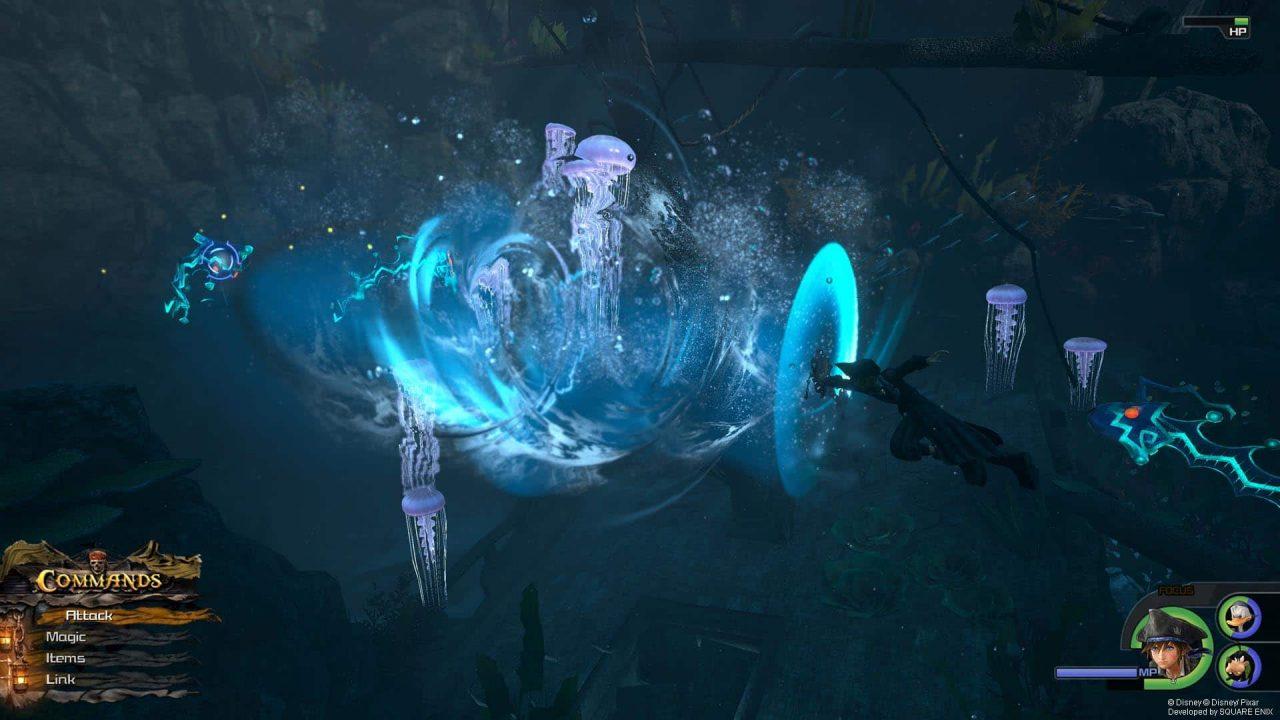 KH3_E32018_Screenshot_battle03