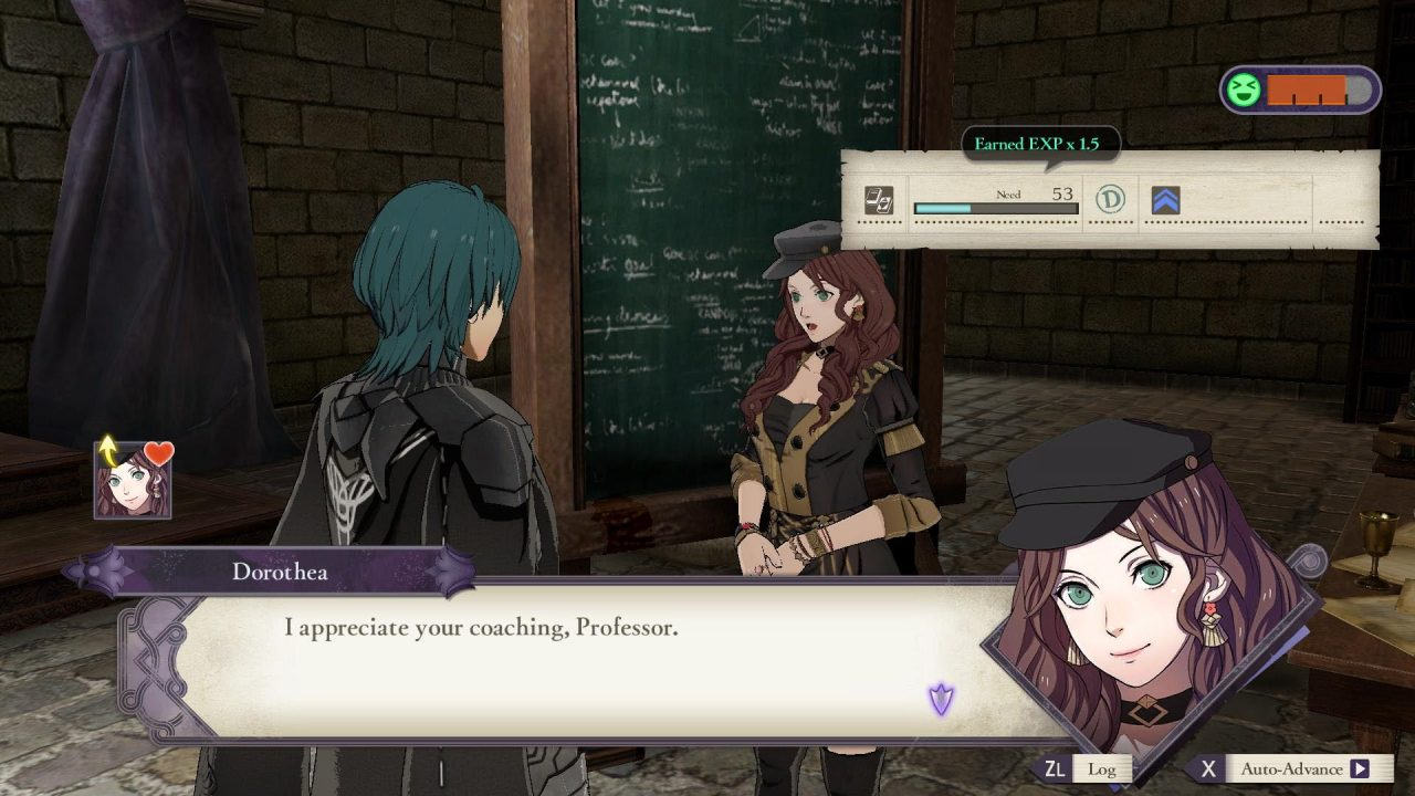 SW_FireEmblemThreeHouses_ND0213_SCRN_14_bmp_jpgcopy