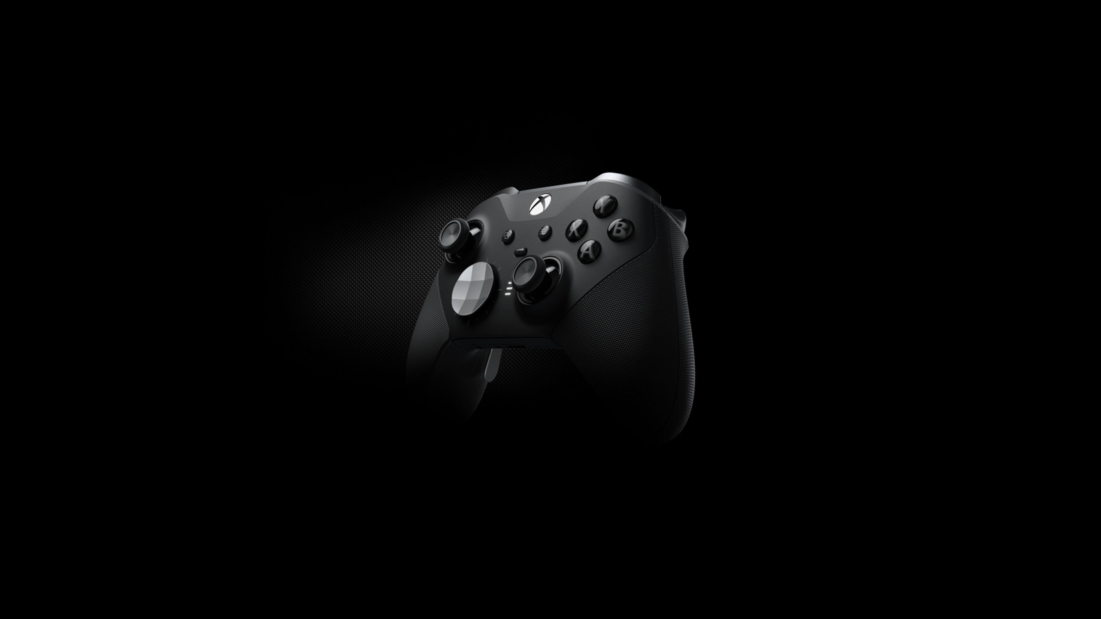 Xbox Elite Controller Series 2 | Pixel Vault