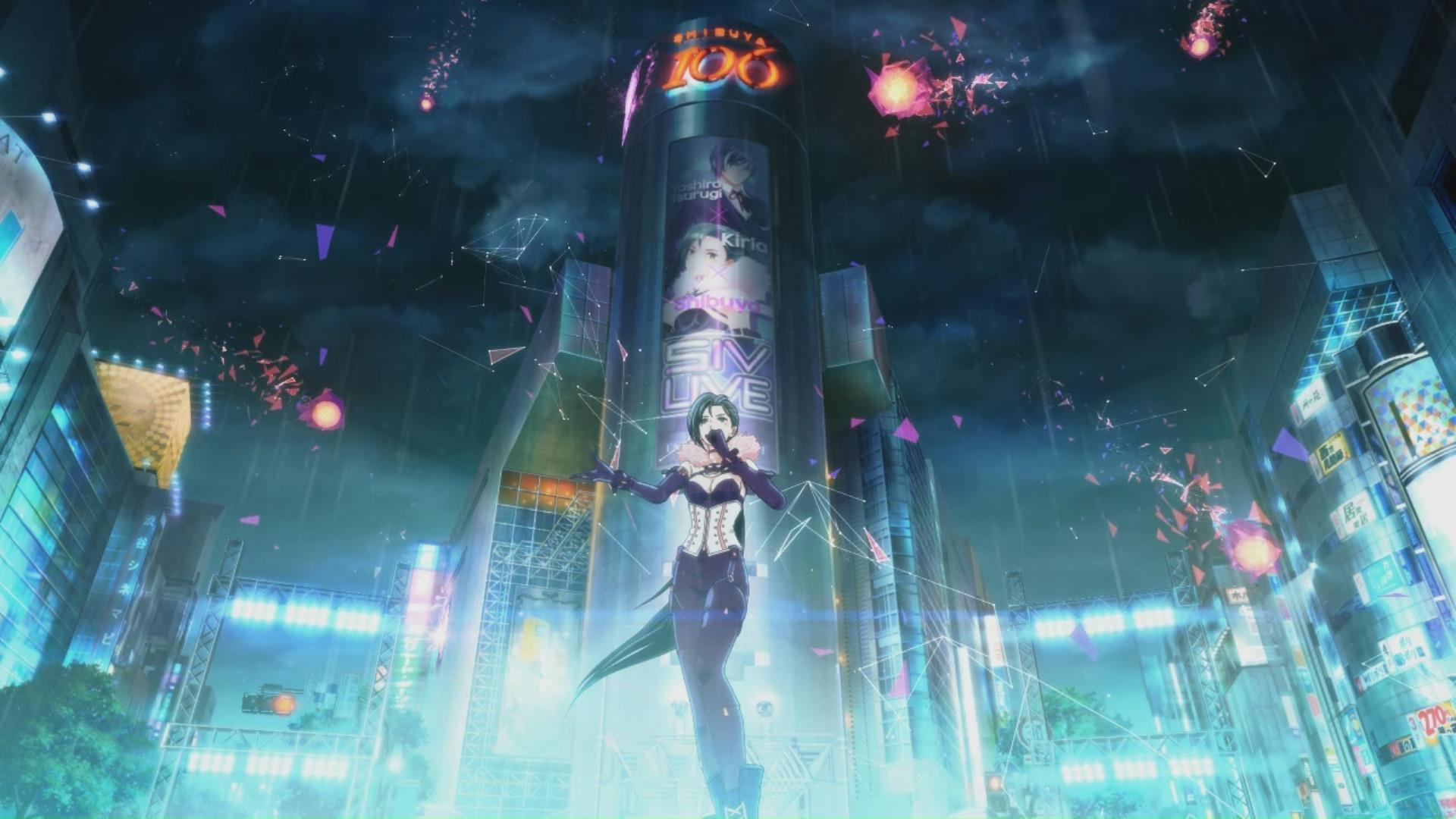 Tokyo Mirage Sessions #FE   Pixel Vault