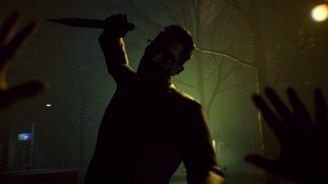Vampire: The Masquerade - Bloodlines 2 | Pixel Vault