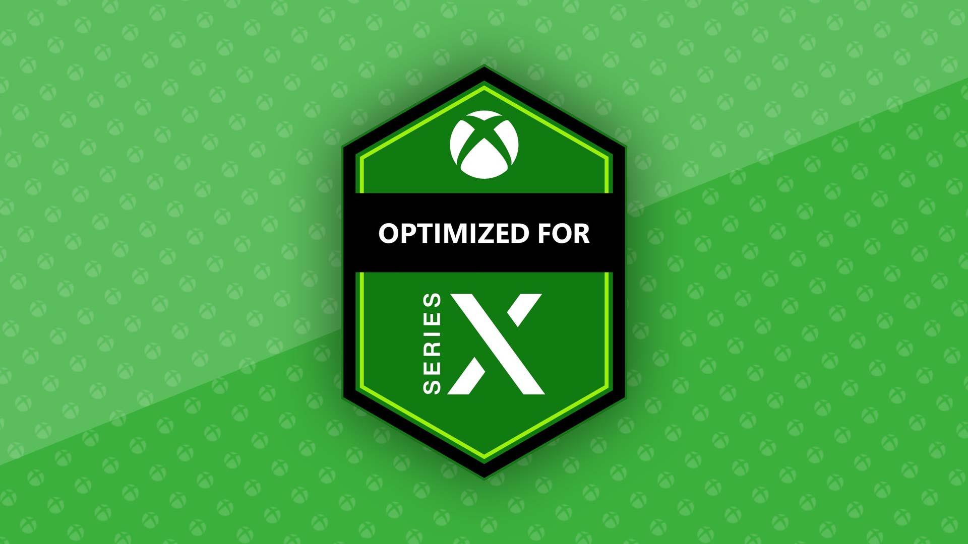 Xbox Series X games | Pixel Vault