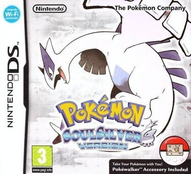 game cover afbeelding