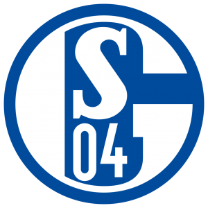 League of Legends - Schalke 04 Logo