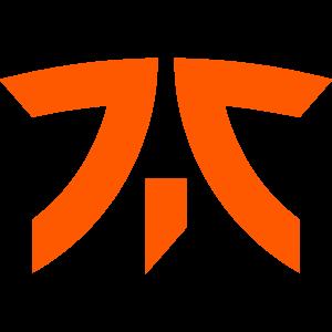 League of Legends - Fnatic Logo