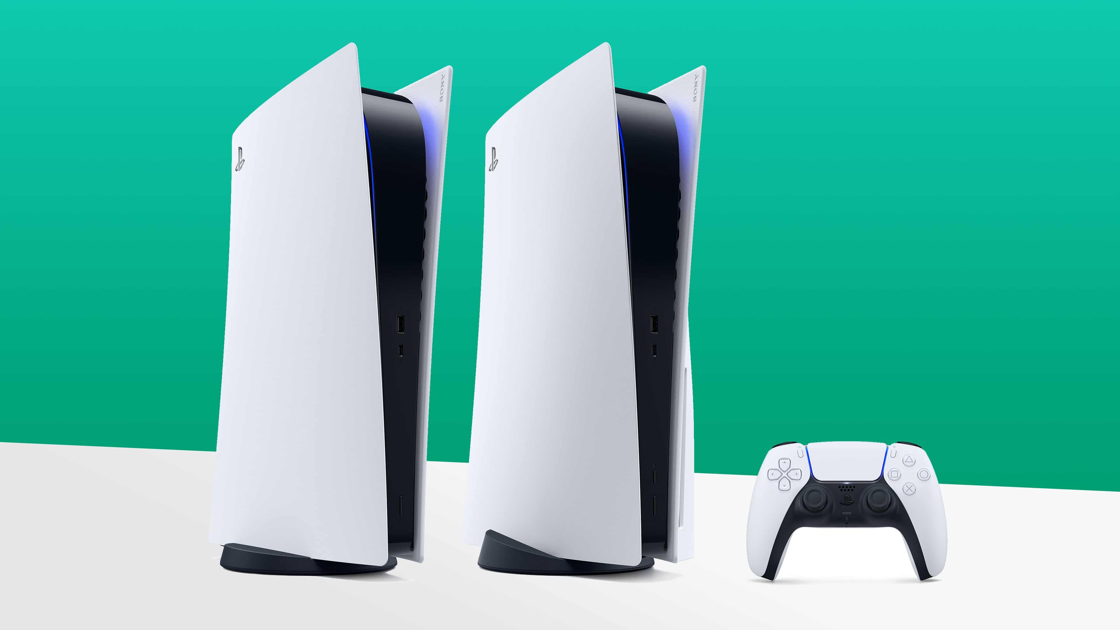 Dit moet je weten over het PlayStation 5-evenement | Pixel Vault