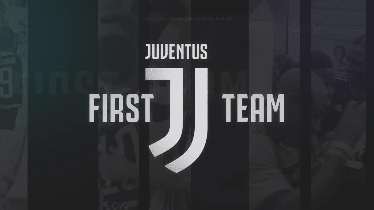 Netflix Juventus