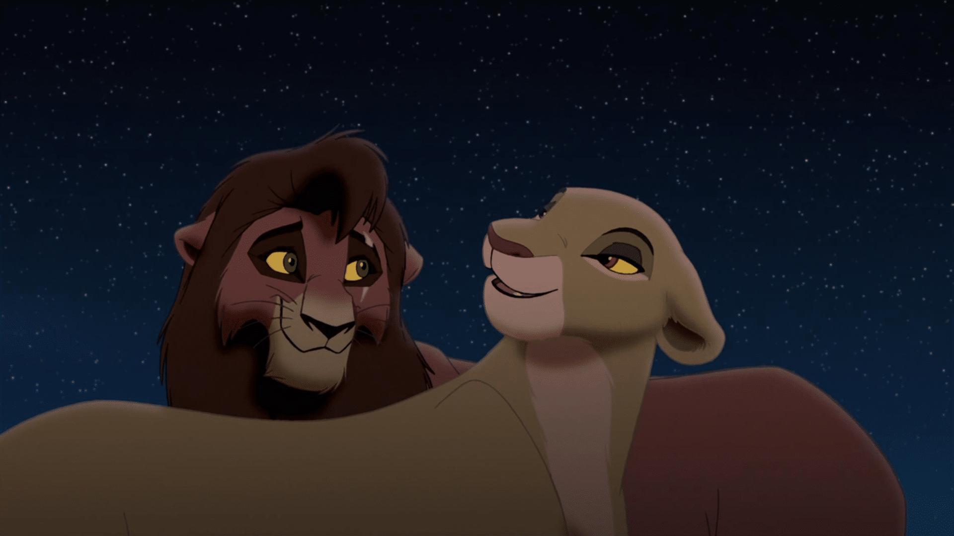 Favoriete Disney-films redactie