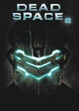 Cover - Dead Space 2