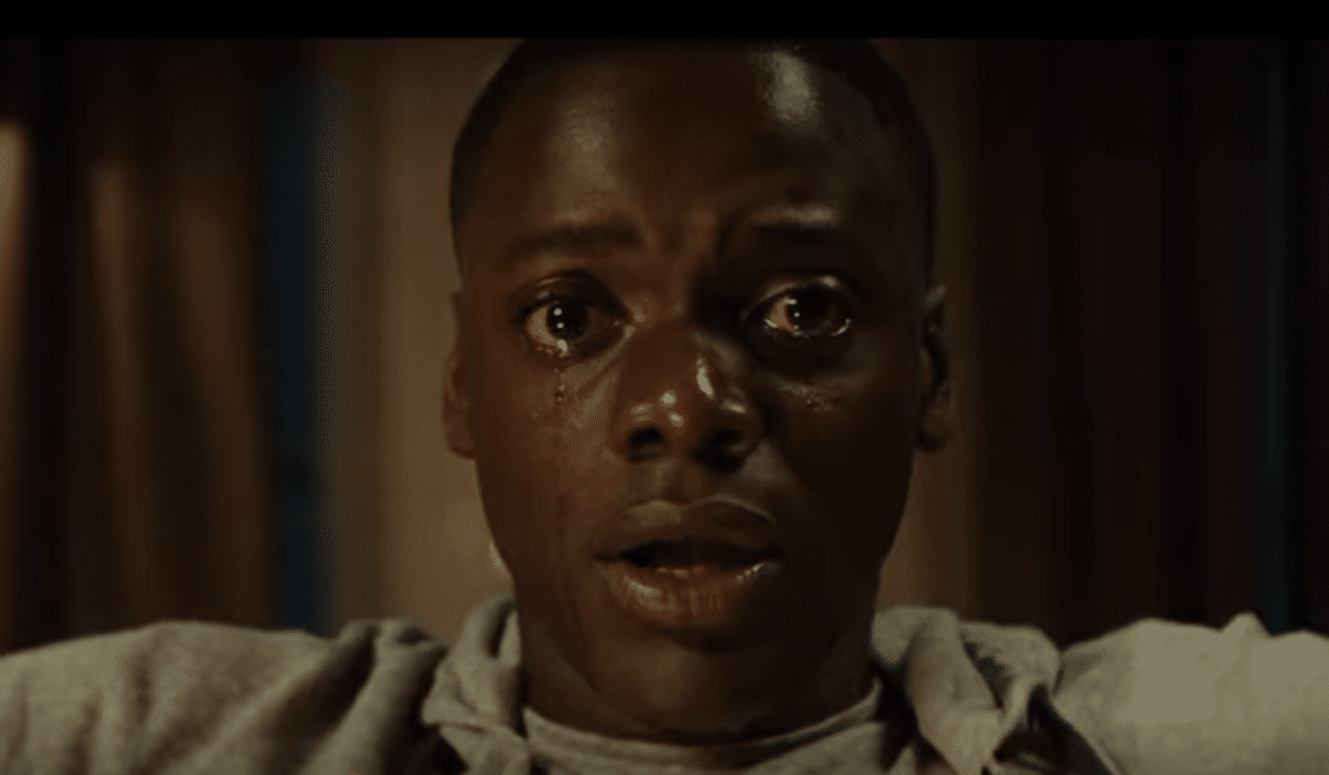 get out pixel vault horrorfilms op netflix 2