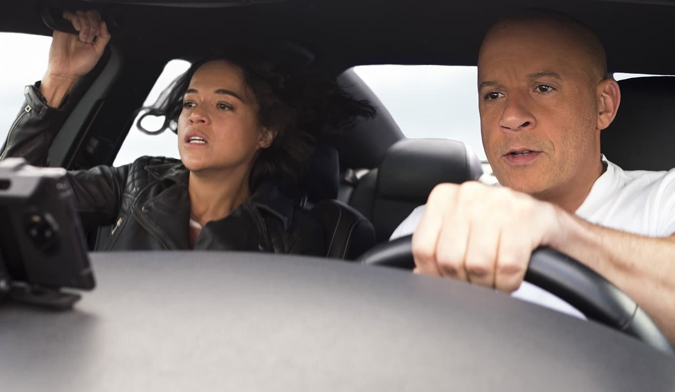Letty-Dom-Fast9
